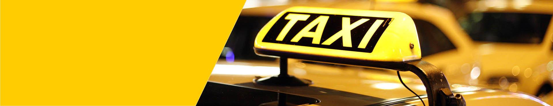 taxi mietwagen puhle in radeberg lau nitz arnsdorf f r rollstuhl krankenkassenfahrten. Black Bedroom Furniture Sets. Home Design Ideas